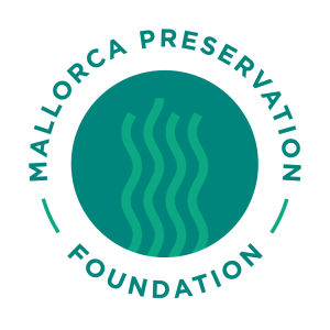 Mallorca Preservation Foundation