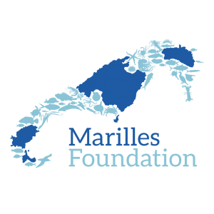 Marilles Foundation