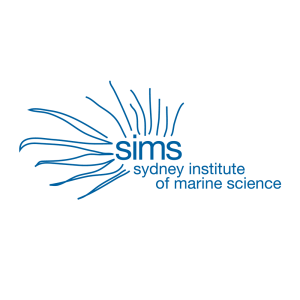 Sidney Institute for Marine Science